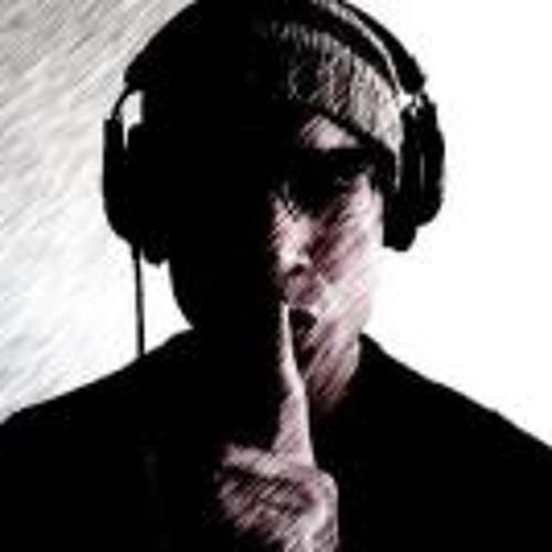 Eduardo Garcia Santillan's avatar