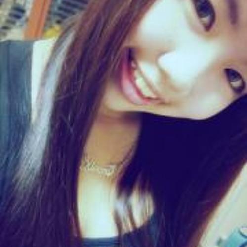 Full Xiaomi Chavel's avatar