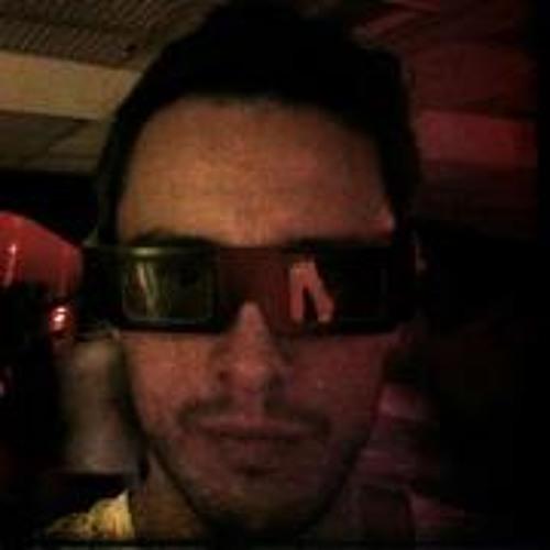 Valmir Martins's avatar