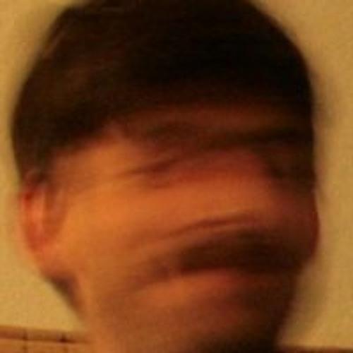 lying flotus's avatar