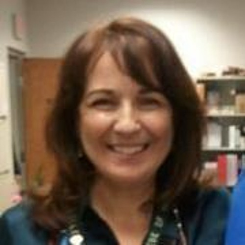 Linda Nicholson Meurer's avatar