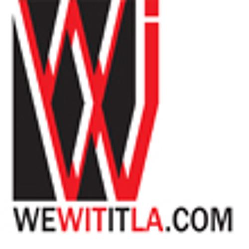 We Wit It L.A.'s avatar