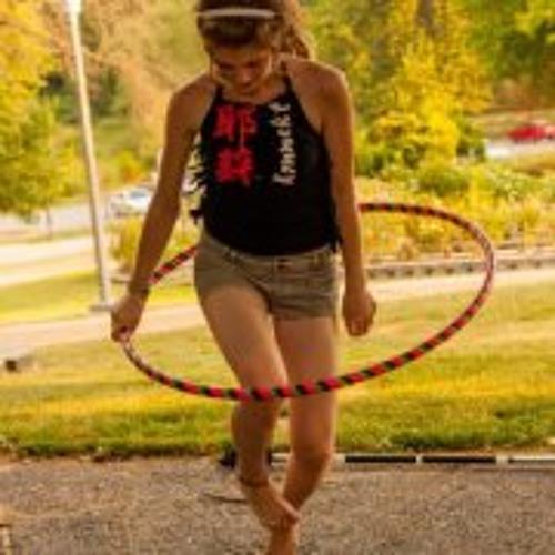 Vanessa Wicker's avatar
