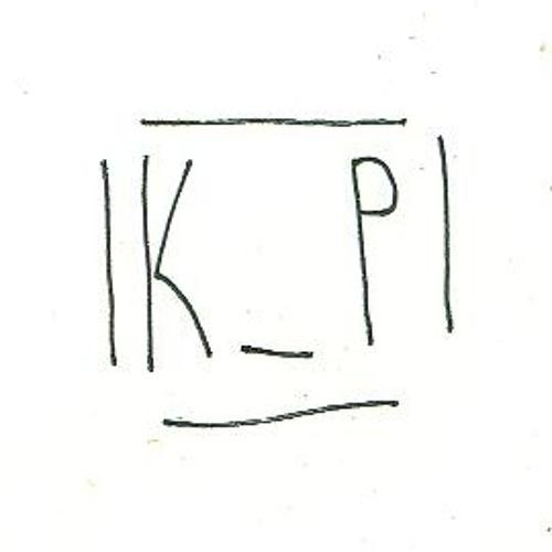 Kevin Polzer(Anifix)'s avatar