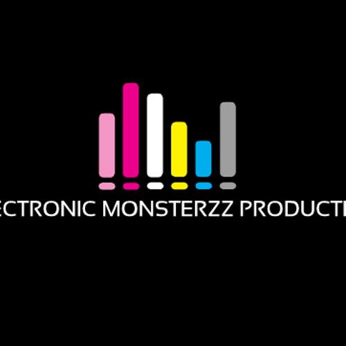 ElectronicMonsterzz's avatar