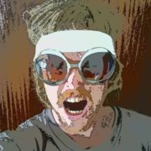 Daniel Graahede's avatar