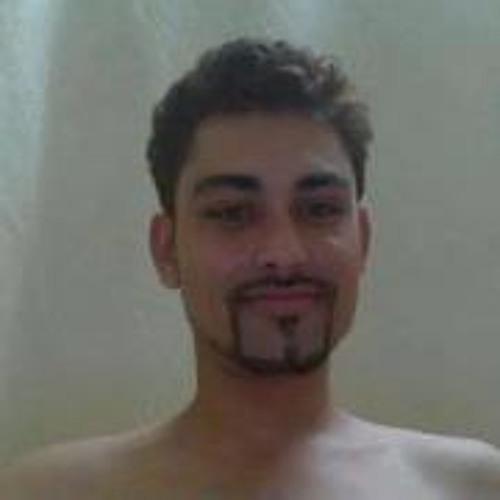 freeset33's avatar