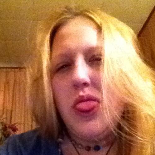 Nunners's avatar