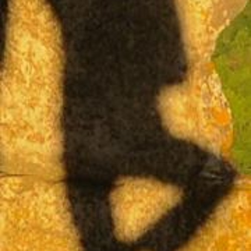 Alexey Aleshenka's avatar