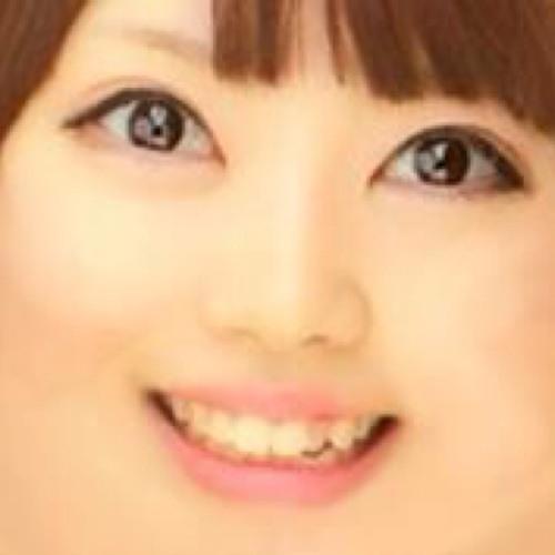 Emi Sharyo's avatar