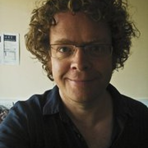 soundschein's avatar