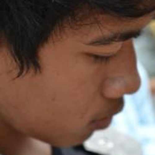 Salju Putra's avatar