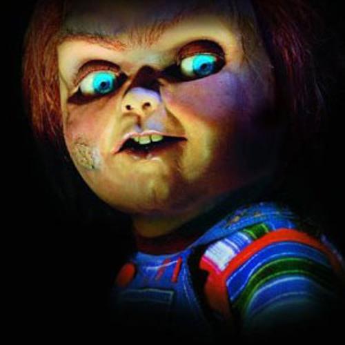 Dj Van Alex's avatar
