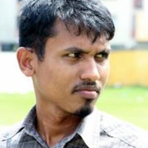 indika27's avatar
