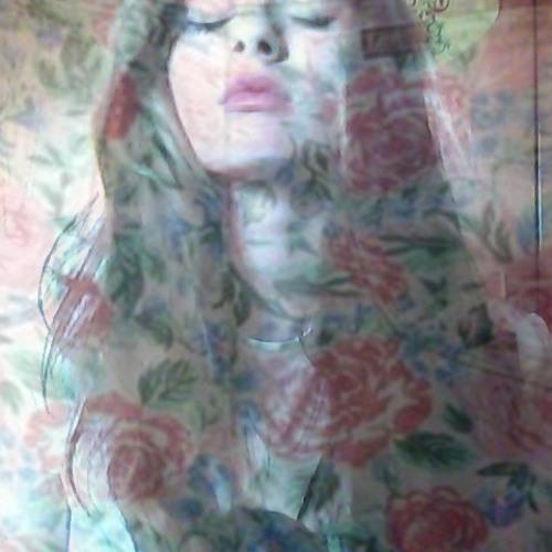 Eyriiutta's avatar