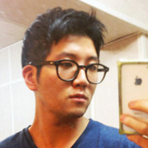 gangnamjazz's avatar