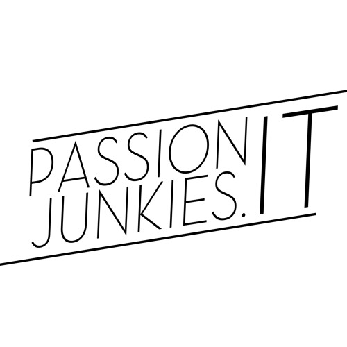 Passion Junkies's avatar