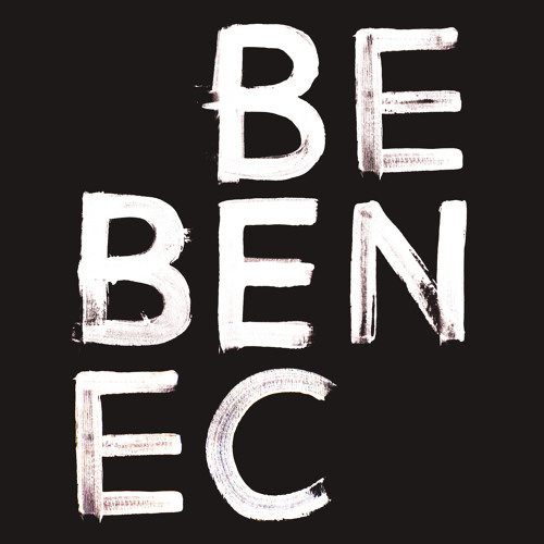 Bec and Ben's avatar