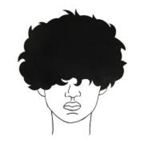 Lina Nechipolina's avatar