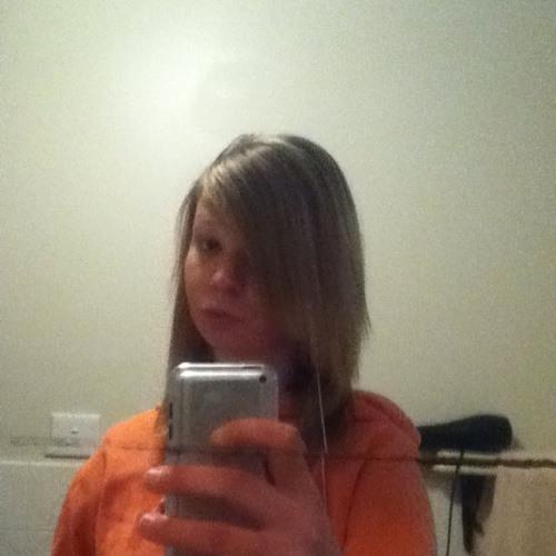 breeee!'s avatar