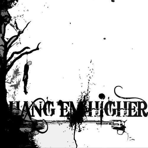 Hang em Higher's avatar
