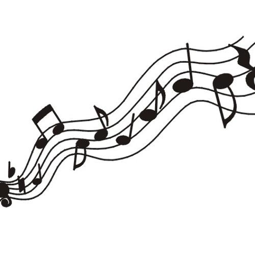 Music_Promotion's avatar