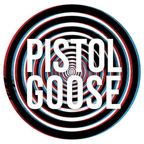 pistolgoose's avatar