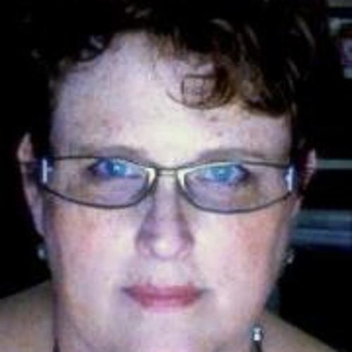 Lori Campbell 2's avatar