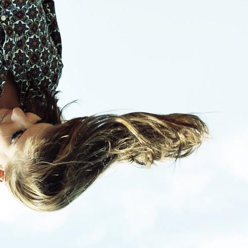 Marta Van der Veen's avatar