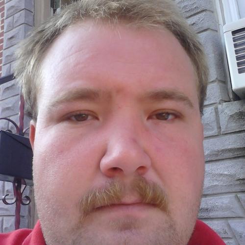 user317239816's avatar