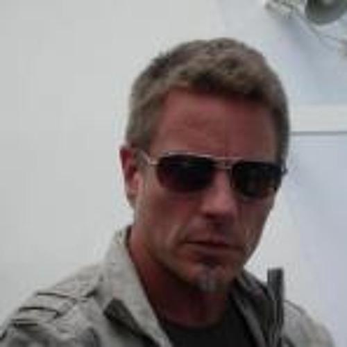 Jan-Peter Kohl's avatar