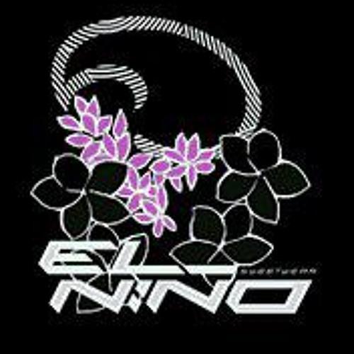 Rebo34's avatar
