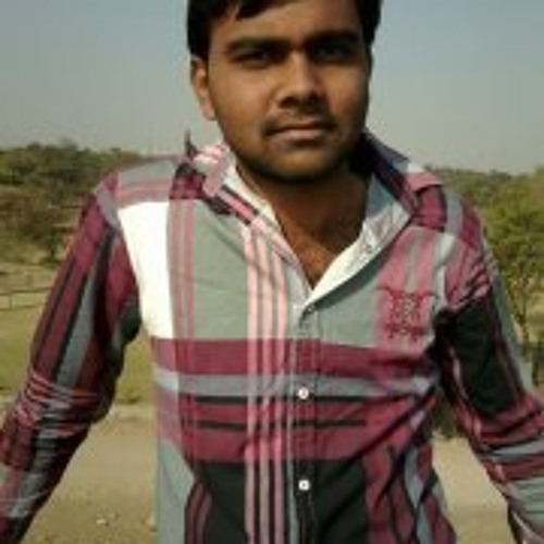 Jayeshh Desai's avatar