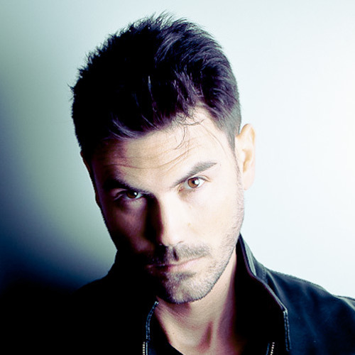 RickyCastelli's avatar