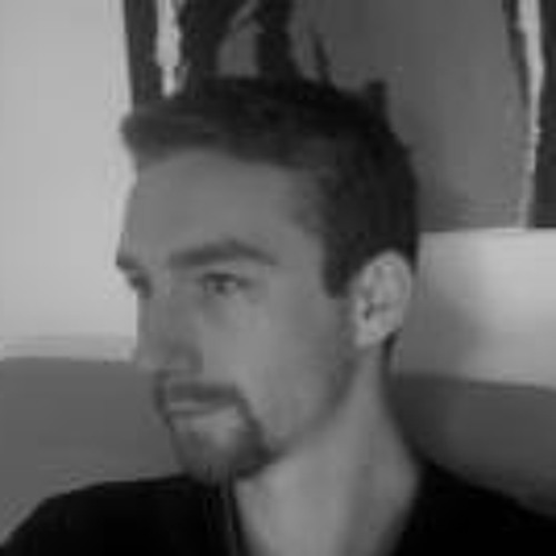 Lord Nicon's avatar