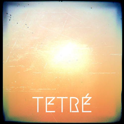 TETRÉ's avatar
