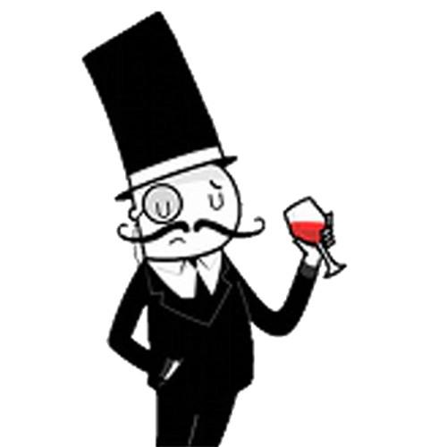 Complymusic's avatar