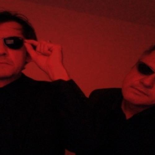 Hooligan'crooners's avatar