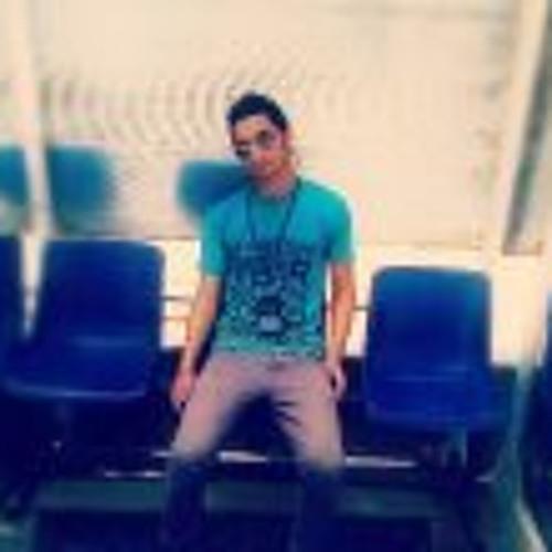 Marawan Mohamed 1's avatar