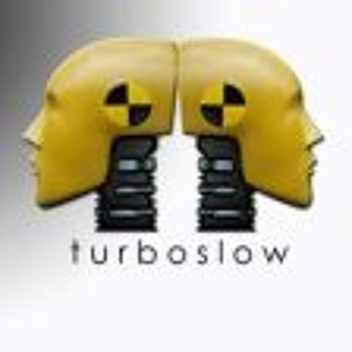 TURBOSLOW's avatar