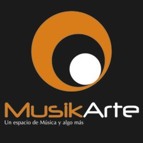 MusikArte.Lanus's avatar