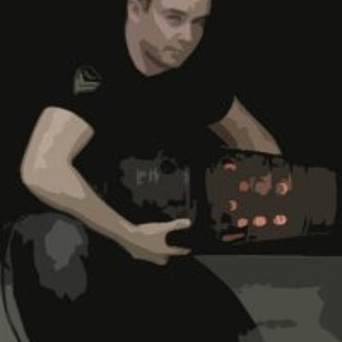 Ken Ruut's avatar