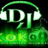 98-Plan B-_-Por Que Te Demoras (Prod. by KoKo Dj in The mix)--Melody monster extended) Portada del disco