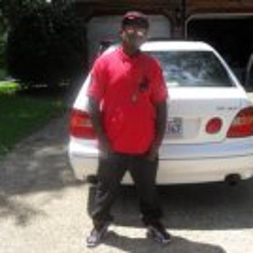 sapp757's avatar