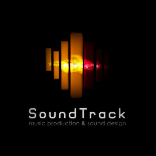 Soundtrack Studio's avatar
