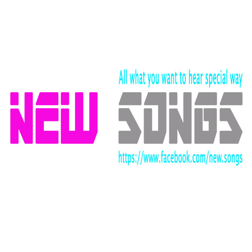 NEW.SONGS's avatar