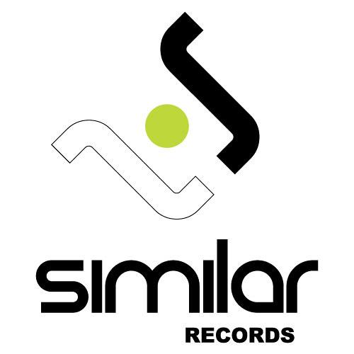 Similar Records's avatar