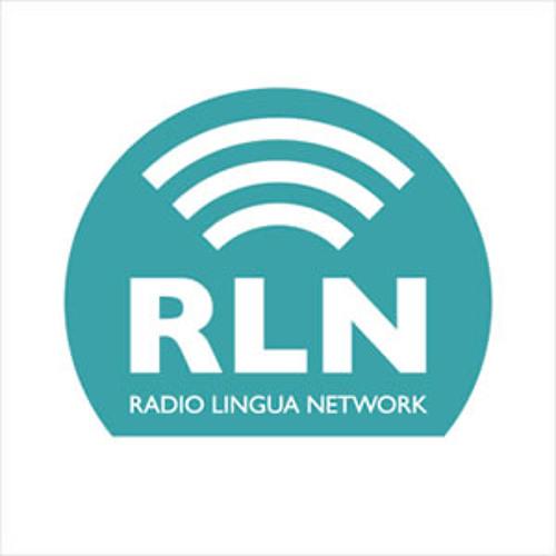 radiolingua's avatar