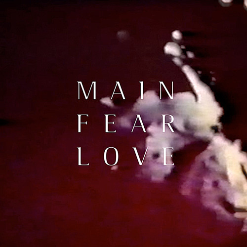 Main Fear Love's avatar
