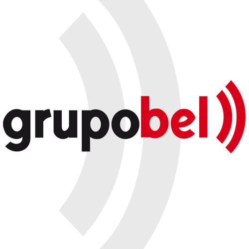 GrupoBel's avatar